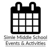SMS Activities Scheduler
