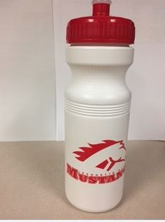Myhre PTO Water Bottle