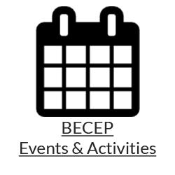 BECEP Events & Activities