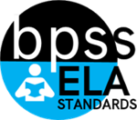 Link to BPS English Language Arts Standards