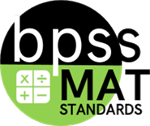 Link to BPS Math Standards