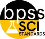 Link to BPS Science Standards