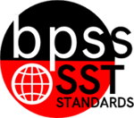 Link to BPS Social Studies Standards