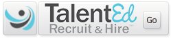 TalentEd Recruit & Hire