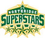 Northridge Elementary School logo